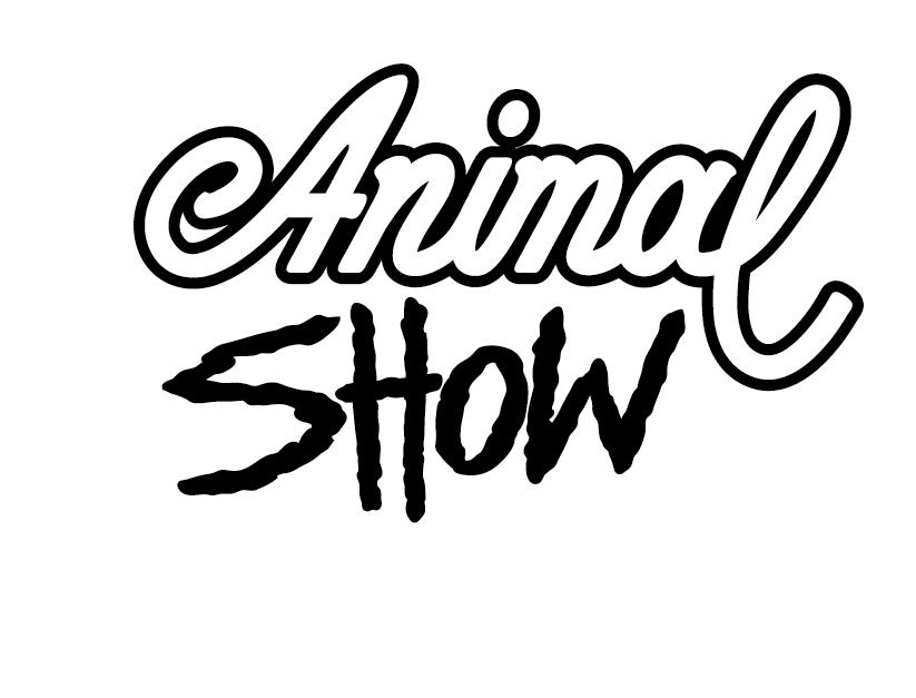 Animal djs